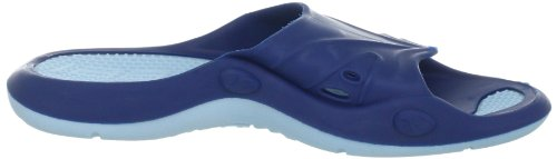 Fashy Pool Unisex 51 Profi 7245 Sandalen Bade Aquafeel Azul Erwachsene Shoe r4qwSxrg