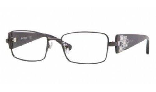Vogue VO3868B Eyeglasses-352 - Eye Wear Vogue