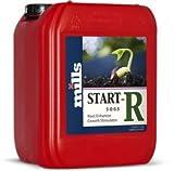 Mills Nutrients Start-R (5-0-0.5) - 5L