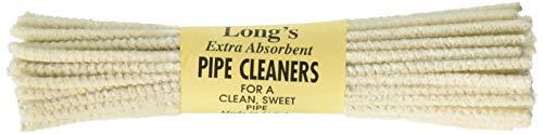 (BJ Long Standard Pipe Cleaners - 10 Packs)