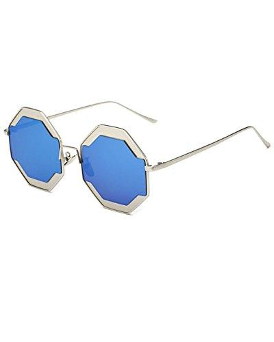 konalla-personalized-polygon-frame-flash-mirror-womens-sunglasses