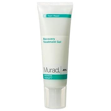murad recovery treatment gel-50ml/1.7oz Decleor Prolagene Lift Lavender & Iris Lift & Firm Rich Day Cream  50ml/1.7oz