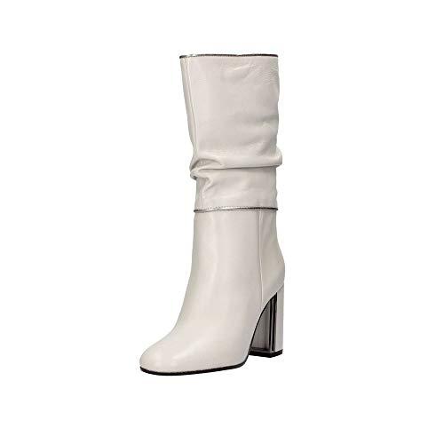 U3400G Boots 39 Premi Women Bruno wFq6gxO8T