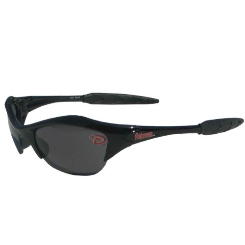 - MLB Arizona Diamondbacks Blade Sunglasses