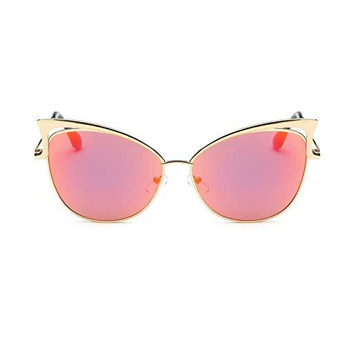 légère Ultra YTTY de Soleil Mode Soleil g Soleil de Lunettes féminine de Lunettes UV Populaires Lunettes Femmes rqYC1qpw