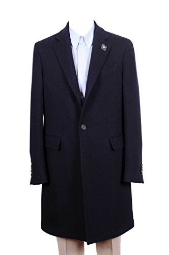lardini-mens-ia23192aerp456988315-blue-wool-coat