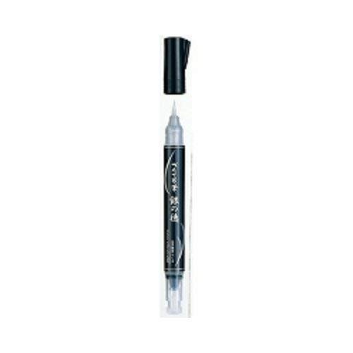 Silver XGFH-Z Scientific Brush Pentel XGFH