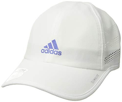 adidas Womens Standard Superlite Pro Cap, Dunes Reflective, One Size