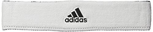 adidas 513 36 Interval Reversible Headband product image
