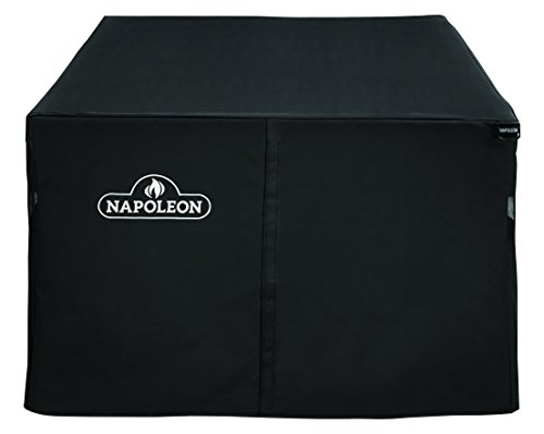 Napoleon Grills 61851 Premium Patioflame Table Cover