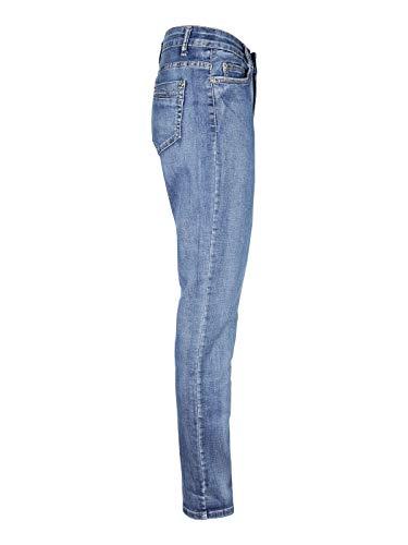 OBIETTIVO - Jeans - Femme Denim