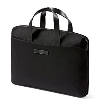 091620a4f4d Amazon.com: Bellroy Duo Work Bag (15 liters expanded, 15