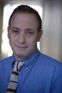 What is your favorite essay by David Sedaris?