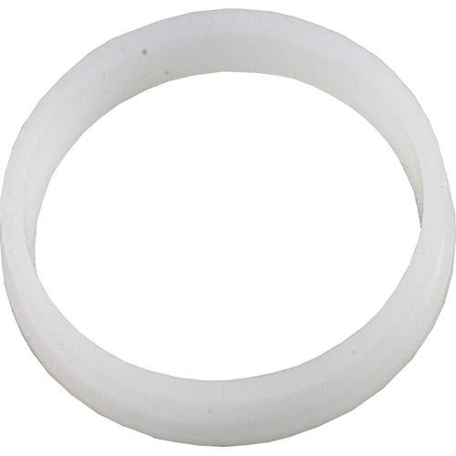 Wear Ring, Gecko AquaFlo XP/XP2 All Horsepowers