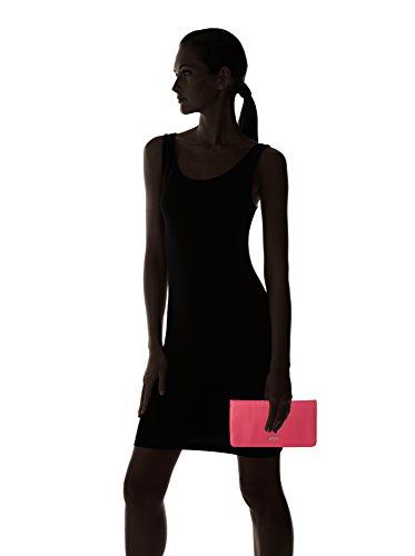 Bree Beverly Hills 11 - Cartera de mano Mujer Fuchsia