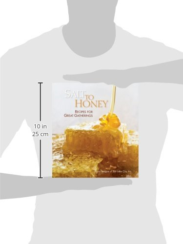 Buy brand of honey to buy