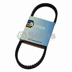Stens 265-377 OEM Replacement Belt/Toro (Oem Spec Belt)