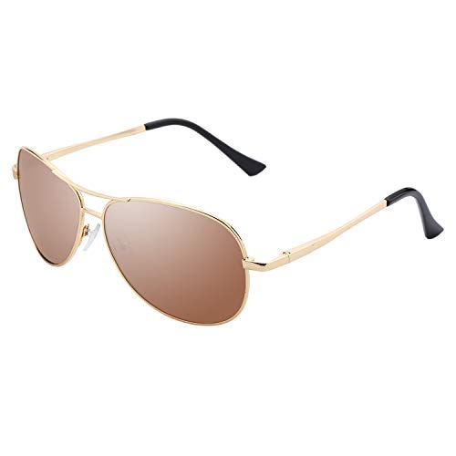 (Sunglasses man 2019 New Toad Glasses Sunglasses tide man polarizer driving eyes fashion driver)