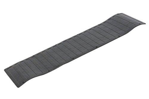 Dee Zee Tailgate Protector (Dee Zee 3.2137G DZ86700 Heavyweight Tailgate Mat)