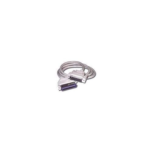 (CABLES TO GO 6ft std parallel printer db25m to cent36m)