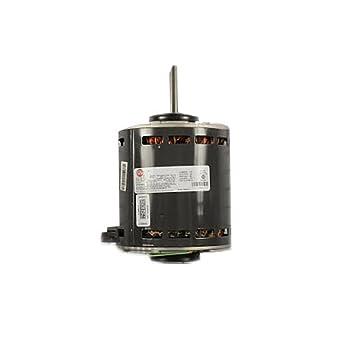 lennox blower motor replacement. 69m7901 - lennox oem replacement furnace blower motor 1 hp 115 volt