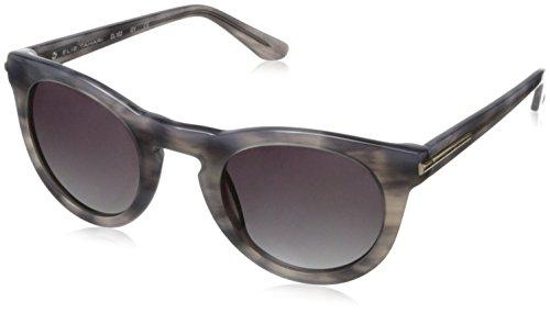 elie-tahari-womens-el102-round-sunglasses-grey-horn-47-mm