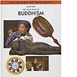 img - for Various Faces of Buddhism (Rh) (Religions of Humanity) by Julien Ries (2001-12-03) book / textbook / text book