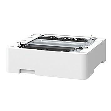 Canon AF-1 Impresora de Etiquetas Módulo de alimentación ...