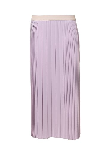 agnona-womens-u4082g903oyc16-purple-silk-skirt