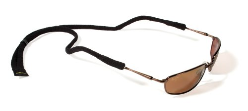 Croakies Micro Suiters Eyewear Retainer, - Croakies Sunglass