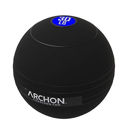 ARCHON Training...