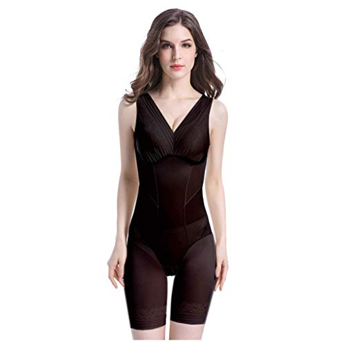 Des Burning Taille Mise Abdomen vêtementstaille3xl Mesure Shaping En Body Forme Fat Corps Sous N0vm8nwO
