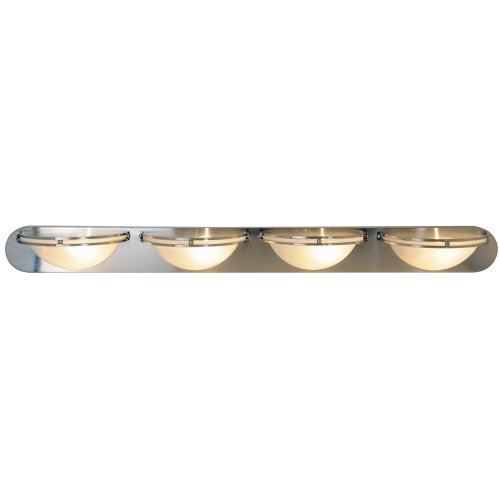 monument-617619-contemporary-vanity-fixture-brushed-nickel-48-in
