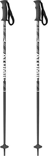 Atomic AMT Ski Poles Kids