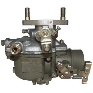 13912 Ford Tractor Parts Carburetor 4000, 4600 (Ford 4600 Tractor)