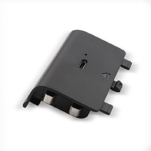 Xbox ONE Play & Charge Battery and USB Cable