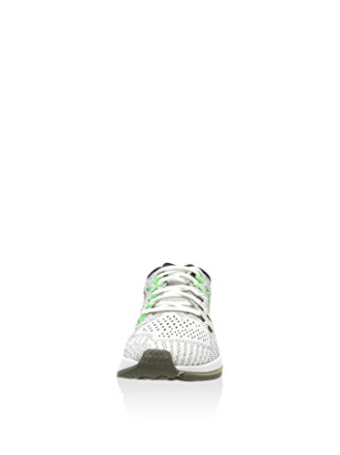Nike Air Zoom Structure 19 Us Mens 10.0