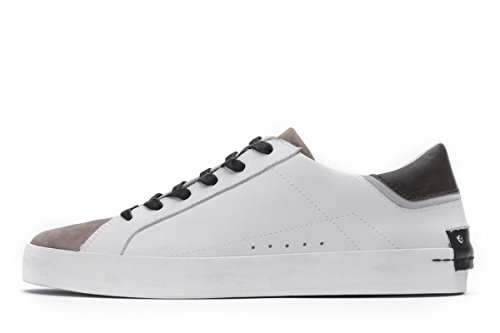 Crime Sneaker Fairfax 11331KS1.10