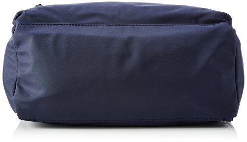 Hunter Tracolla Duck Blue Bag Cross Body Women's Eclipse Mandarina xtzqEwdPyt
