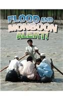 flood-and-monsoon-alert-disaster-alert