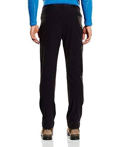 Tnf Speedlight The Black Homme Face North Pantalon wggqzXErx