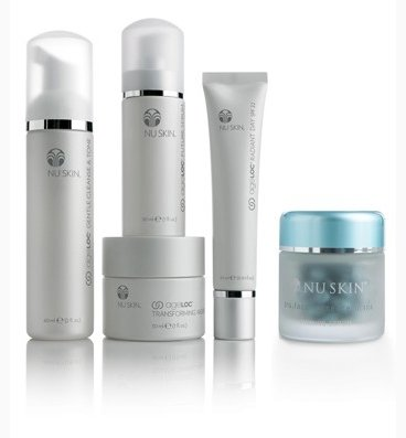 nu-skin-redesign-ageloc-facial-package