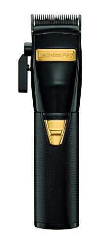 BaBylissPRO Barberology MetalFX Series - CLIPPER