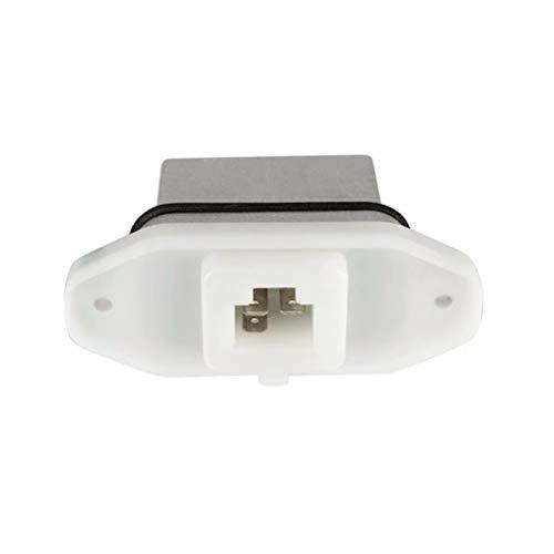 Heater Fan Blower Motor Resistor OE# 27761-2Y000: