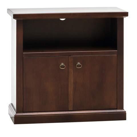 Relax e Design - Mueble para TV, Impresora, Hi-Fi - Arte ...