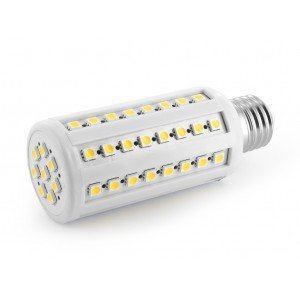 ampoule led amazon