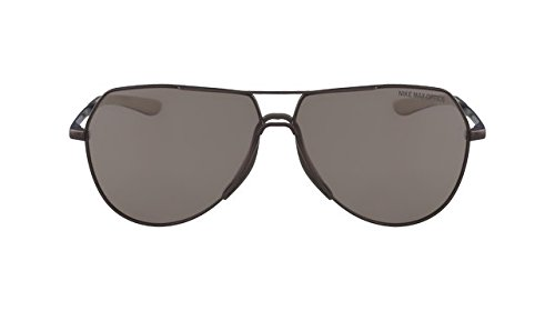 Ridge E 220 Walnut Frame EV1086 Light Rock Nike Sunglasses Bone Outrider T0qPcBw