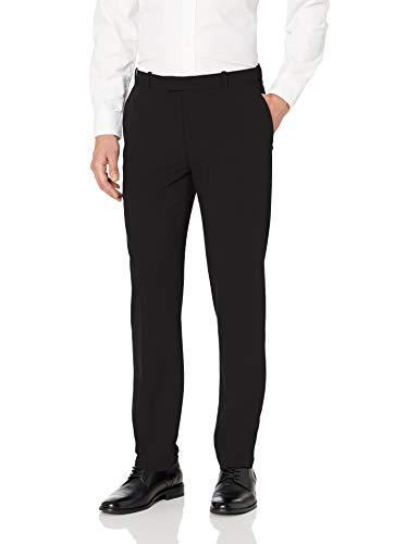 Polyester Pants Slacks - 8