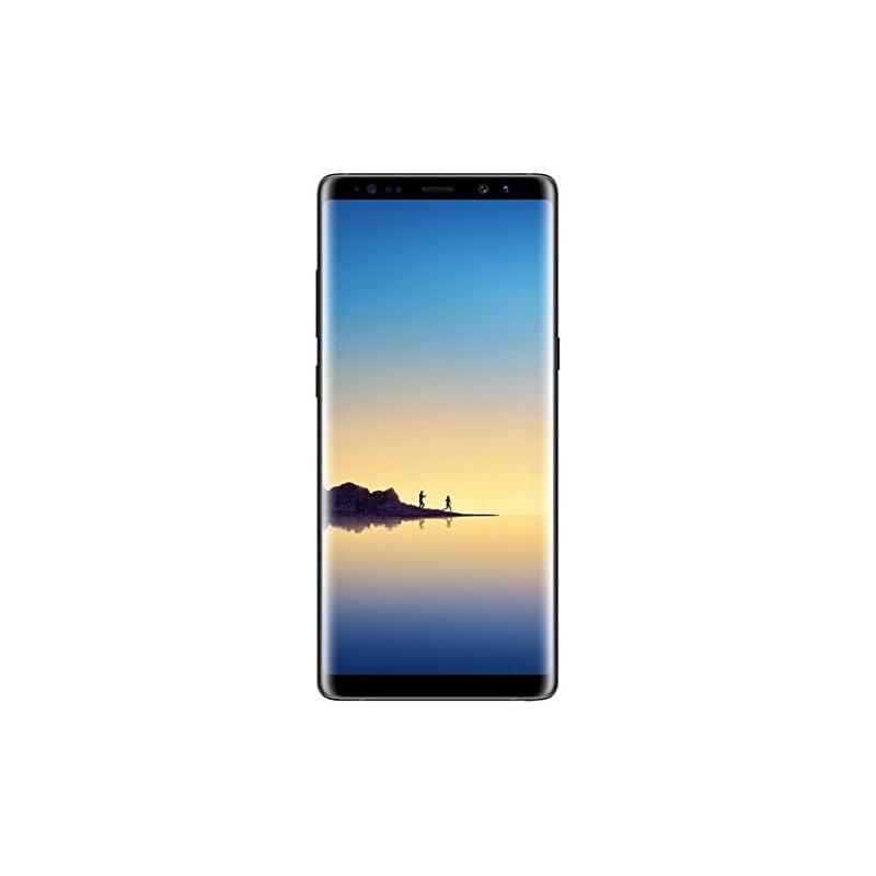 """Samsung Note 8 (256GB/6GB) SM-N9500 6.3"""""""