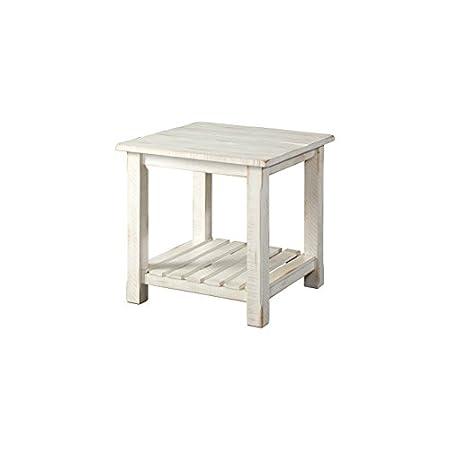 31rhJvzOk4L._SS450_ 100+ Coastal End Tables and Beach End Tables
